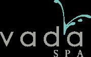 Vada's Logo